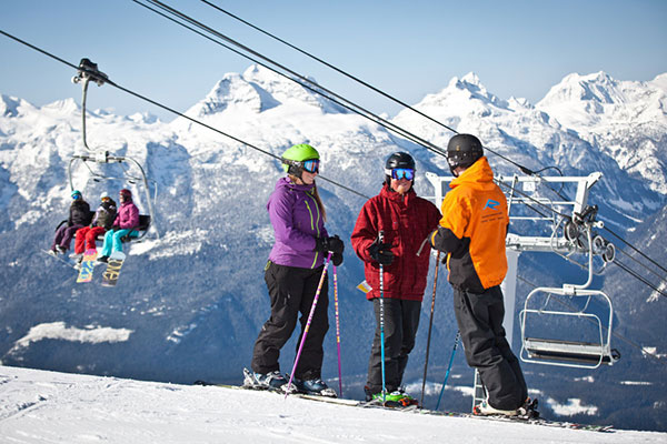 img/gallery ski packages